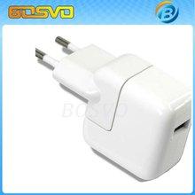 Hot Sale Suitable for iPhone Original Big USB Charger 3G 3GS 4G Wholesale