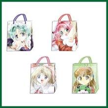 2012 latest design handbags women bags