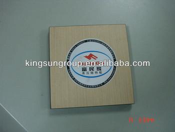 hpl phenolic compact laminate panel