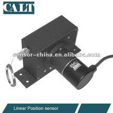 Gate Opening Device Sensor CWS250 Position Measuring Sensor