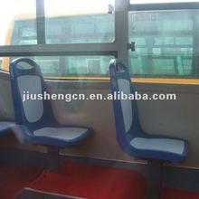 JS025 Comfortable Auto Seats For Sale Luxury Auto Seats