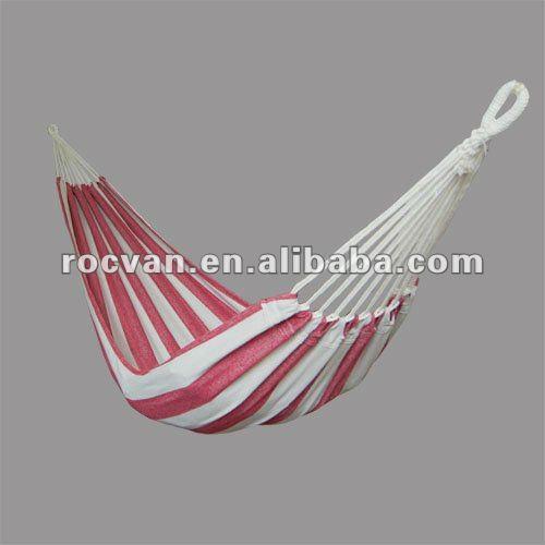 hammock single 1 person tent green 150x150cm cacoon hammock single ...