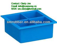 FDA Silicone Ice Cube Tray Food Grade Silicone Ice Tray