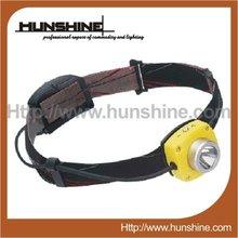 1.5w ultrabright led mini headlamp