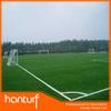 50mm monofilament soccer artificial grass natural looking sports grass