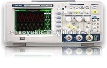 Digital Oscilloscopes SDS1022C