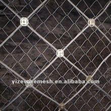 ANPING YIZE high strength grid net