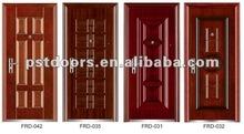 entry door side panels,safety door grill design, door designs home