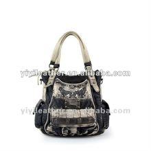 TSD-09 2012 China wholesale handbag,ladies bags in china