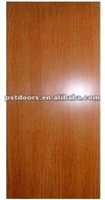 main wood door design, solid oak wood doors, interior door design 2012, wood door for hotel
