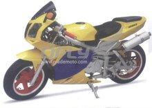 110cc pocket bikes super bike for sale