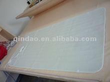 220~240V Single Electric Blanket Mattress Heater