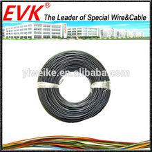 20 18 16 gauge pvc copper wire