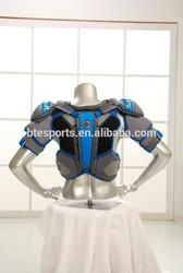 shoulder protective equipment