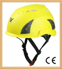 abs shell afety helmet,high quality cheap safety helmet