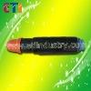Shenzhen Toner Cartridge for GPR-15 for IR2270/2870