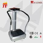 200w 500w 1000w crazy fit massage manual