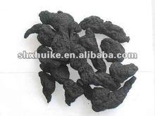 Rehmannia glutinosa Extract
