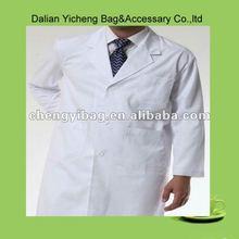 Stylish High Quality Man Lab Coat