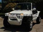 812cc/800cc/850cc buggy 4x 4/go kart/utv/atv/all terrain vehicle/RUV/JEEP/side by side/beach buggy/sand buggy EEC, EPA