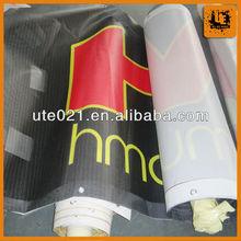 Outdoor,vinyl,mesh banner printing shanghai