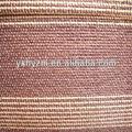 De bambú persianas/fósforos persianas/laindia/cortinas romanas