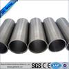 Zirconium Tube for heat exchanger