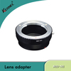 Kernel camera adapter ring for Minolta MD lens to N1 camera