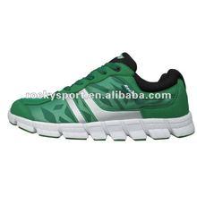 2013 footjoy lightweight running shoes