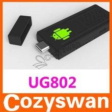 China UG802 mini pc