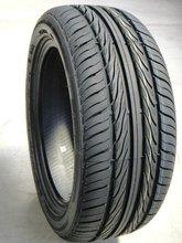 Shengtai new car tires 235/45R17