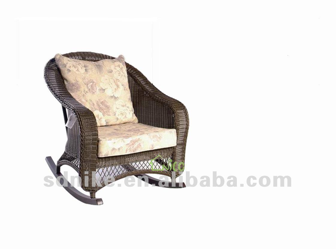Sedie In Rattan Ikea: Tavolo panca da giardino set e seggiolini ...