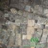 Natural Ebony Wood , Ebony Lumber For Construction uses