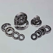 auto parts bearing 2012 with cheap price