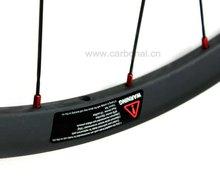 Super light carbon 29er mtb wheel, 29 inch mtb wheels