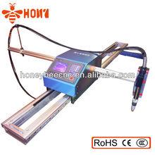 metal sheet cutting machine 5 year OEM experience