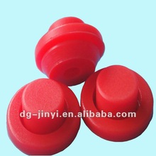 high quality function of male plug manufactory
