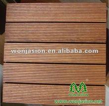 Merbau wood ,Solid timber,Merbau wood Hot For Outdoor Flooring