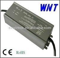Shenzhen for LED strip lights high power 124W 10.3A 12VDC LED driver
