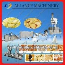 89 Hot Selling Puffed Corn Snacks Making Machine 0086-13676978427