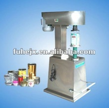 GT-4A1 Semi-automatic tin manual can sealer