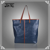 2013 wholesale tote bags ,pu leather shoulder bags for women