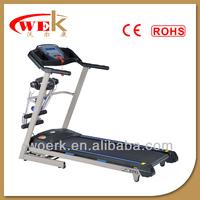 perfect body shape treadmill