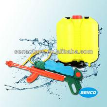 2012 Hot Sale Summer Toy Super Water Gun