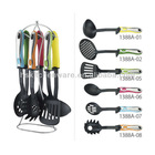 silicone kitchen utensil 1388A