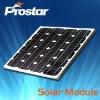 high quality solar bag for laptop