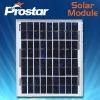 marine flexible solar panel