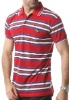 2013 Summer Fashion Mens t shirt for sale wholesale in t-shirt