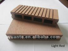 2012 outdoor wpc wood plastic composite flooring/wpc floor/wpc material/