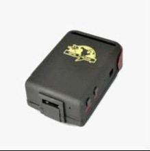 Cheapest Tracking Gps Device With Free Web Tracking